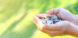 chwilówka pożyczka