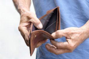 pożyczka prywatna